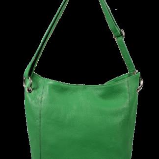 Giulietta Verde Chiaro