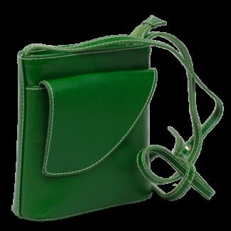 Grazia Verde