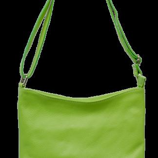 Ebe Verde Chiaro