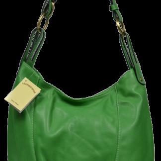 Italská kabelka Lagia Verde