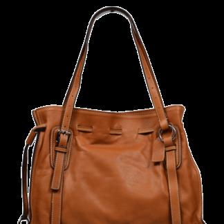 kabelky z pravé kůže Maria Camel
