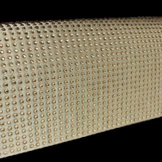 Plesové kabelky MQ11433 Khaki