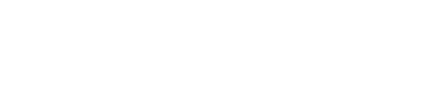 aaakabelky