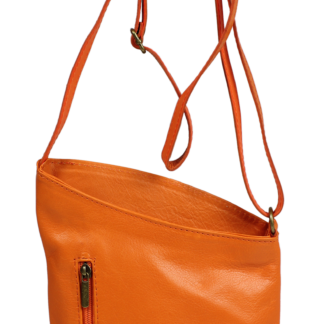 Eshop kabelky Angola Arancione